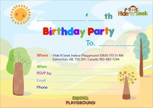 re_invitationa